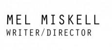Mel Miskell