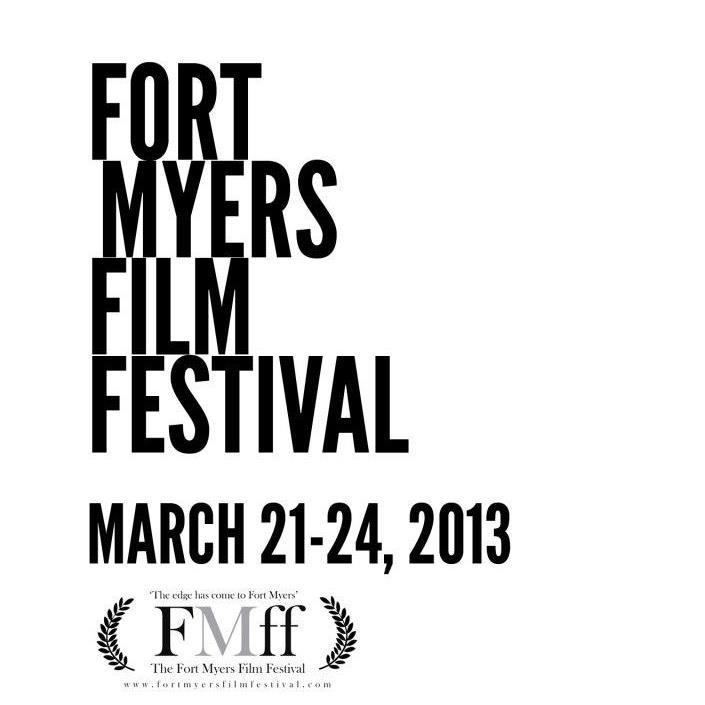 Fort Myers Film Festival