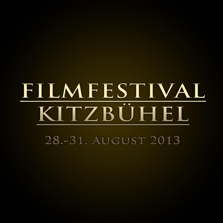 Kitzbuhel Film Festival
